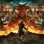 Alaloth Champions of the Four Kingdoms PC Download