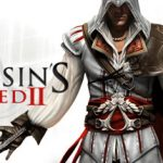 Assassin's Creed 2 PC Game Download