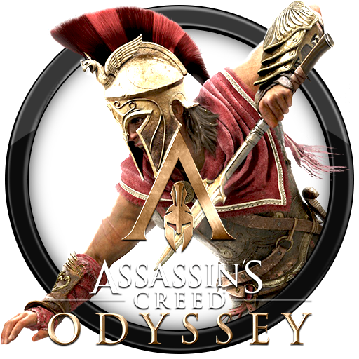 Assassin's Creed Odyssey Download PC - Full Game Crack for