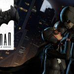 Batman: The Telltale Series PC Download