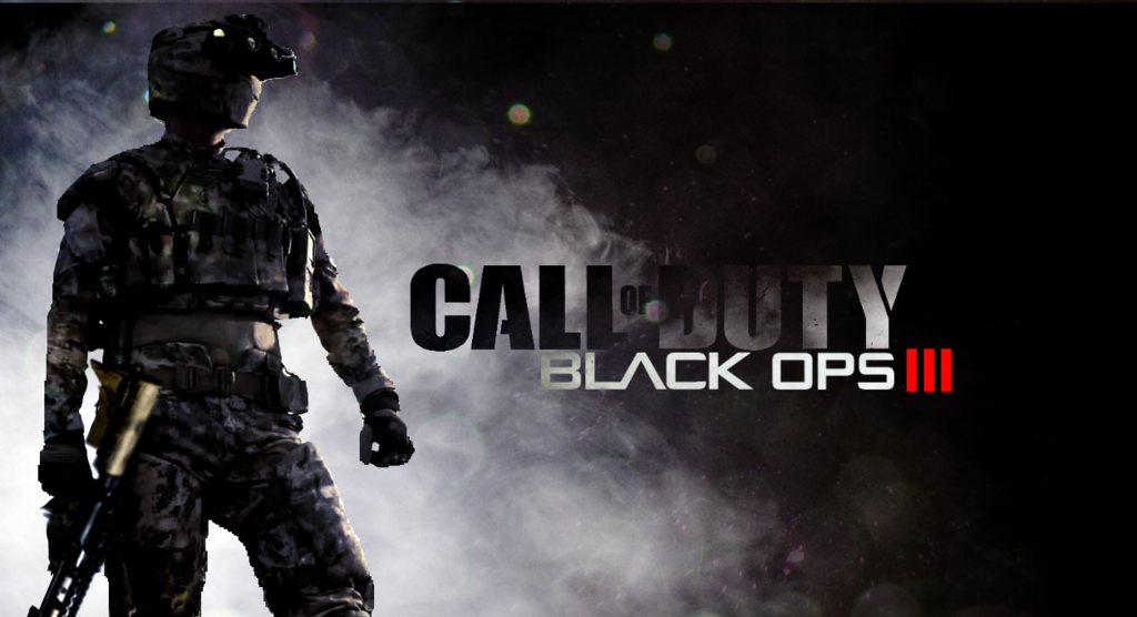 Call of Duty Black Ops 3 PC Download