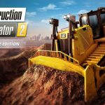 Construction Simulator 2 PC Download