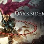 Darksiders 3 PC Game Download