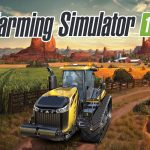Farming Simulator 18 PC Download