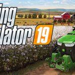Farming Simulator 19 PC Download
