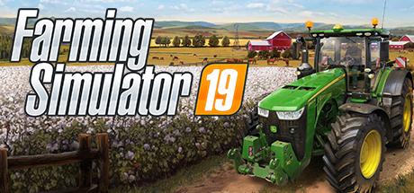 version 19 pc simulator farming download full