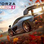 Forza Horizon 4 PC Game Download