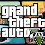 GTA 5 PC Download