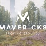Mavericks: Proving Grounds PC Game Download