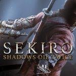 Sekiro Shadows Die Twice PC Game Download