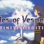 Tales of Vesperia: Definitive Edition PC Download