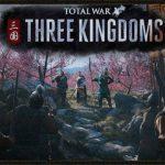 Total War: Three Kingdoms PC Download