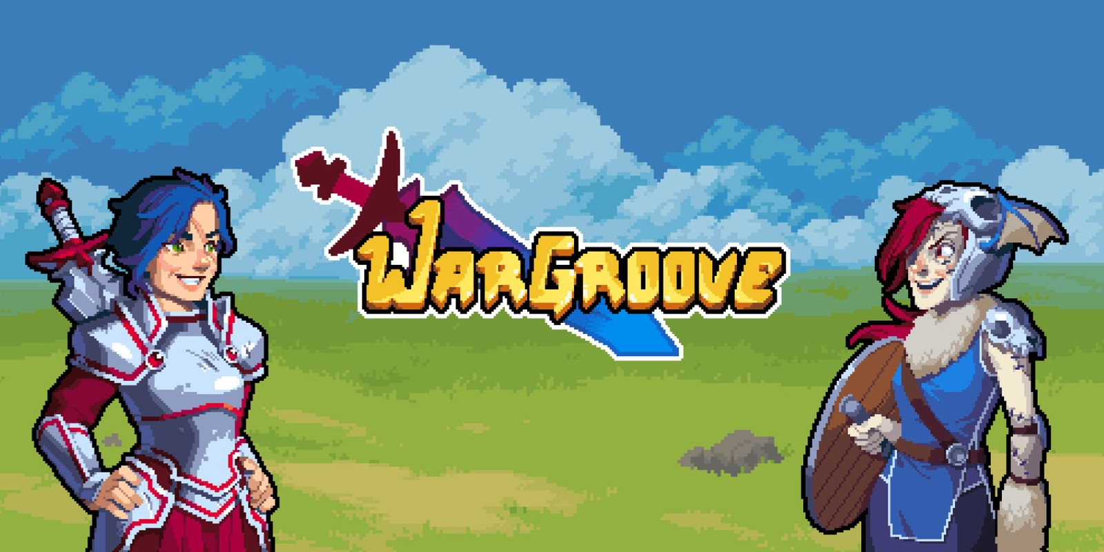 Wargroove PC Game Download