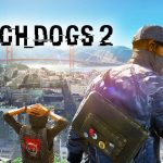 Watch Dogs 2 PC Download