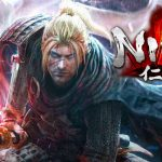 NIOH Complete Edition PC Free Download