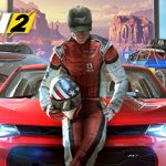 The Crew 2 PC Game Download