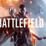 Battlefield 1 PC Game Download