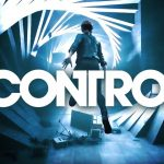Control Game PC Download