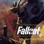 Fallout 76 PC Game Download