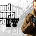 GTA 4 PC Game Download