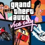 GTA Vice City for PC Download