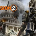 Tom Clancy's The Division 2 PC Download