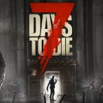 7 Days to Die PC Download
