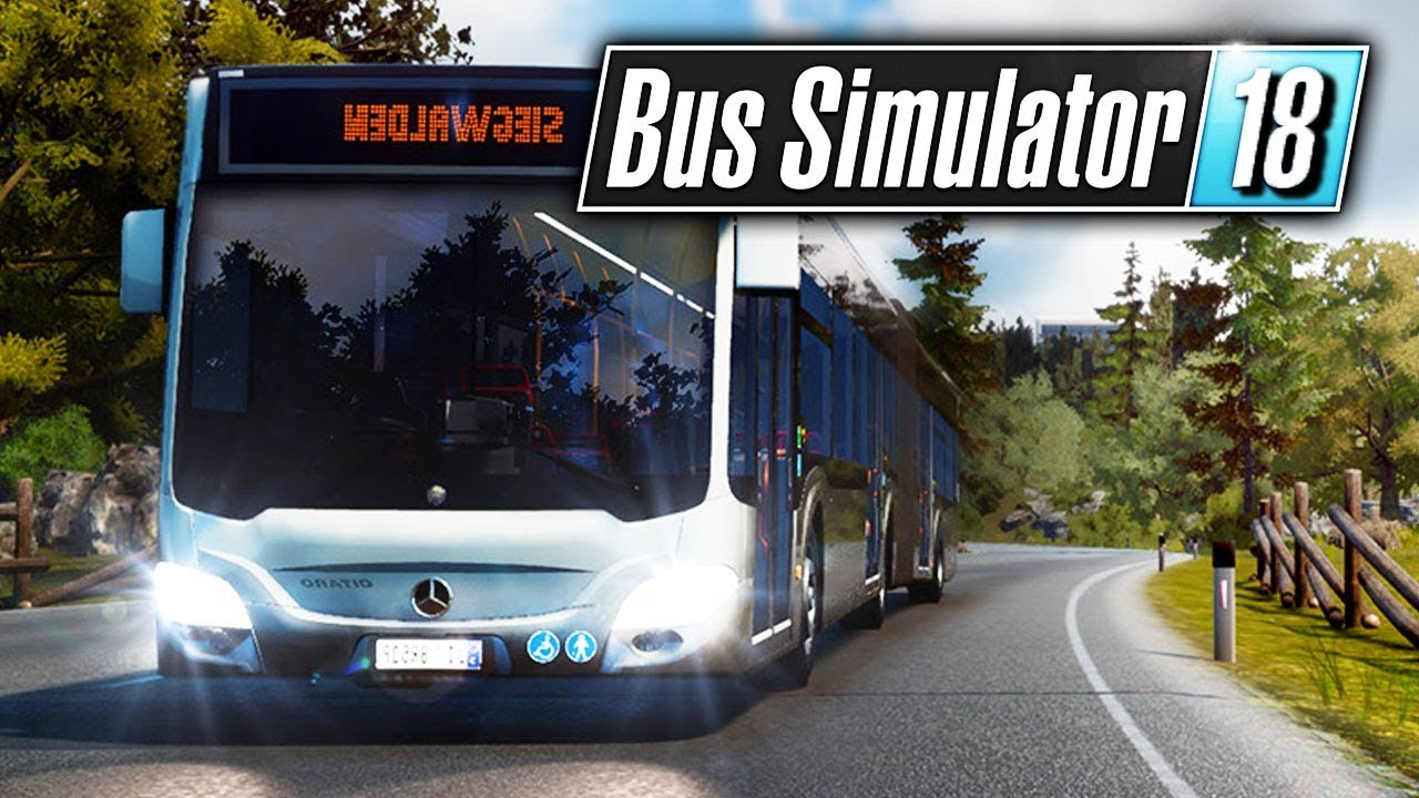 Bus Simulator Indonesia (otherwise known as BUSSED) will give you a chance to encounter what it prefers being a bus driver in Indonesia in a fun and realistic way. BUSSED won't be the first, but rather it's presumably one of the main bus simulator recreations with the most highlights and the most legitimate Indonesian condition.