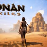 Conan Exiles PC Download