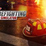 Firefighting Simulator PC Download