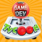 Game Dev Tycoon PC Download