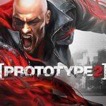 Prototype 2 PC Download
