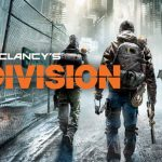 Tom Clancys The Division PC Download