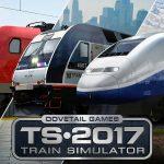 Train Simulator 2017 PC Download
