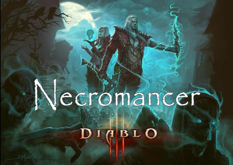 diablo 3 download full game free pc