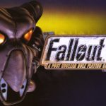 Fallout 2 PC Game Download