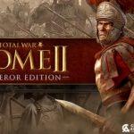 Total War Rome II PC Game Download