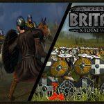 Total War Saga: Thrones of Britannia PC Download