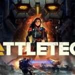 BattleTech PC Game Download