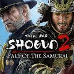 Total War: Shogun 2 PC Game Download