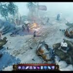 The Divinity: Original Sin PC Game Download