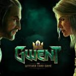 Gwent: the Witcher Card Game PC Game Download