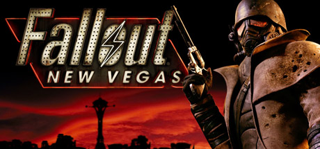 Fallout: New Vegas for PC Download