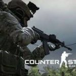Counter Strike PC Game Download