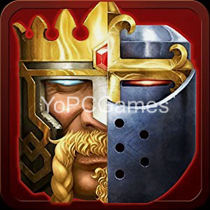 Clash of Kings PC