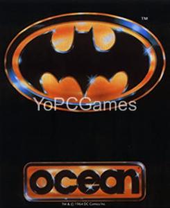 Batman PC