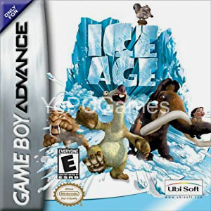 Ice Age PC Game