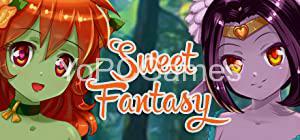 Sweet Fantasy PC Game