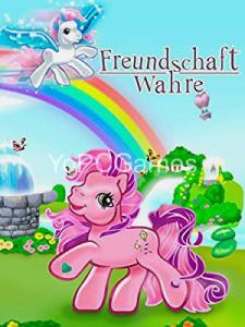 My Little Pony PC Full