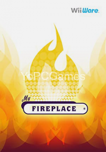 Fireplacing PC